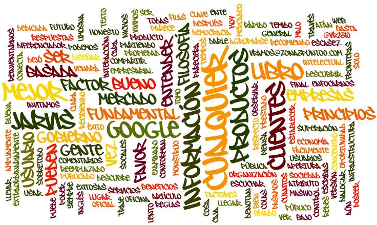 Busqueda_Google_pasteleria_PanamaGV