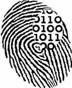 Identidad digital con enfoque en las redes sociales