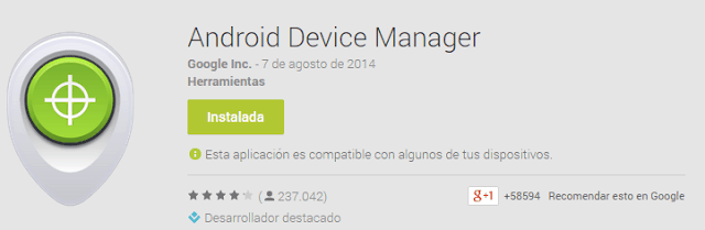 Device_manager_1