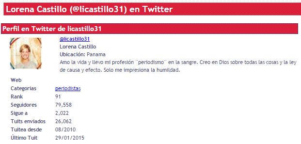 Perfil_twitter_de_licastillo31
