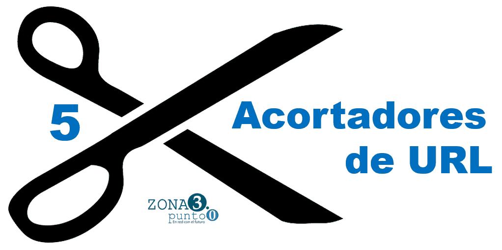 5_acortadores_de_URL