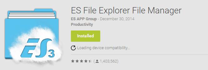 ES_File_Explorer_File_Manager