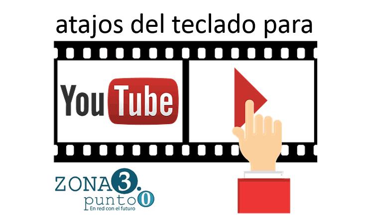Atajos_del_teclado_de_YouTube