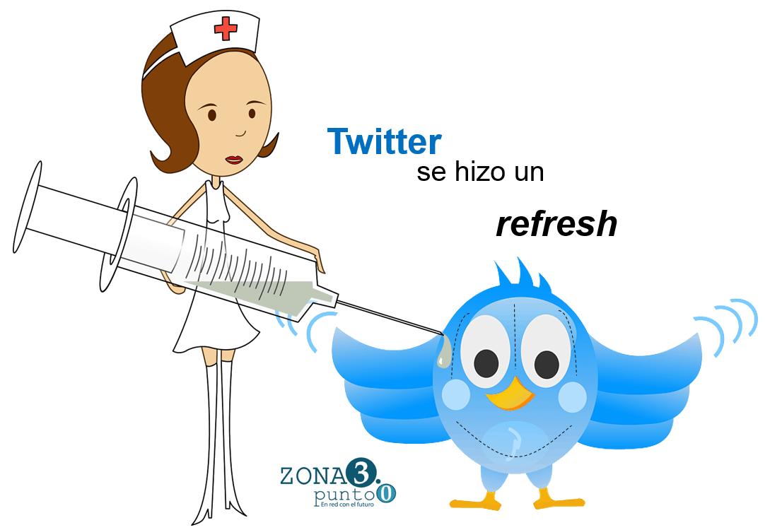 Twitter_se_hizo_un_refresh