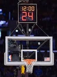 24 second clock 2