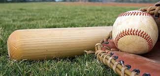 Béisbol2