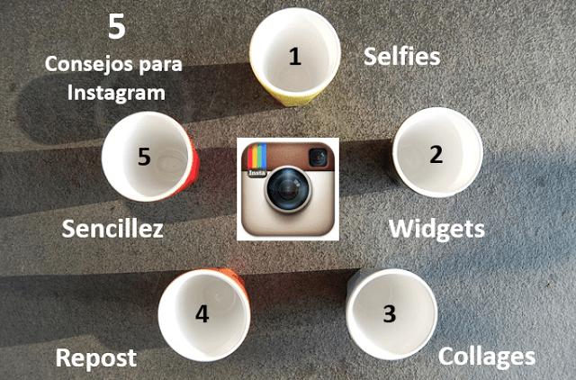 5_consejos_para_Instagram
