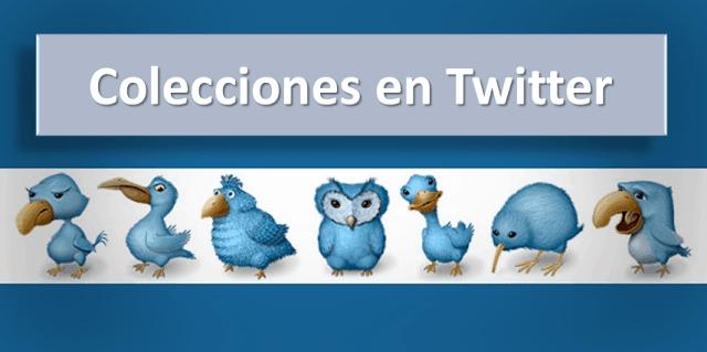 Colección_de_Twitter