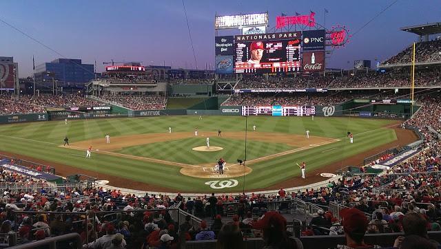 baseball-733445_1280