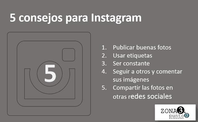 5_consejos_para_Instagram_VR