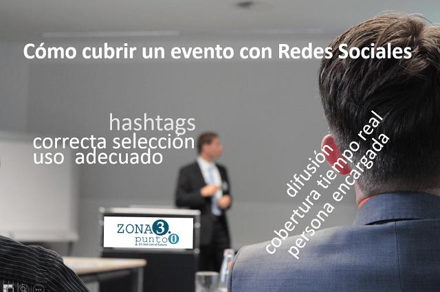 Como_cubrir_un_evento_con_RS
