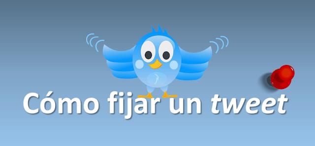 Como_fijar_un_tweet