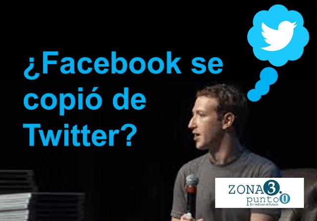 Facebook_se_copió_de_Twitter