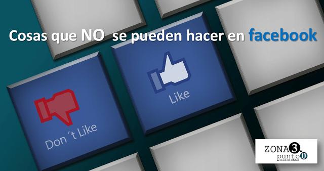 Cosas_que_no_se_pueden_hacer_en_Facebook