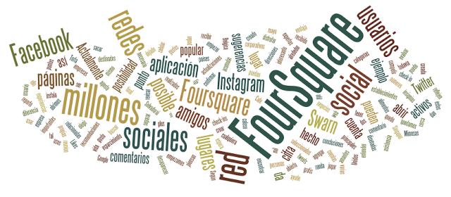 FourSquareCloud2