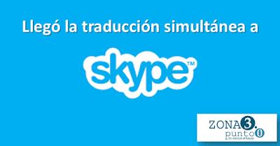Llegó_la_traduccion_simultanea_a_Skype