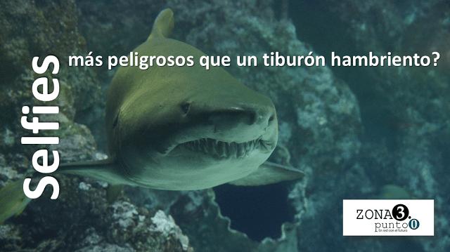 Selfies_más_peligrosos_que_un_tiburón_hambriento_