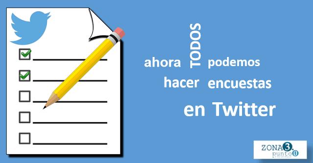 Ahora_todo_podemos_hacer_encuestas_en_Twitter