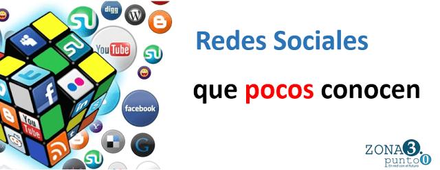 Redes_Sociales_que_pocos_conocen