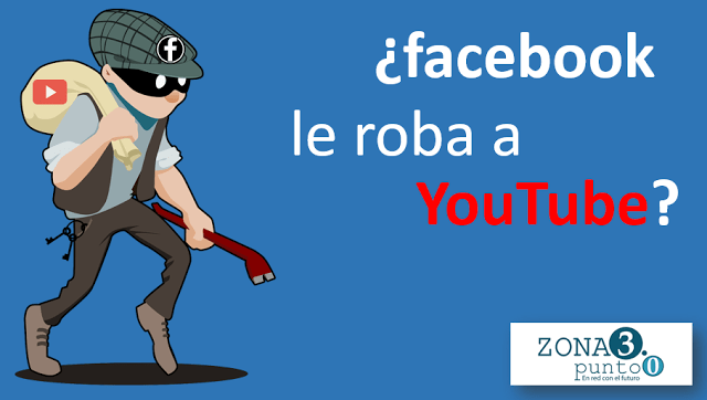 facebook_le_roba_a_YouTube