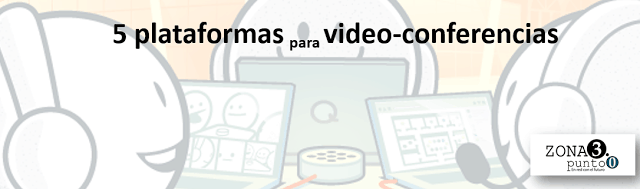 5_plataformas_para_video_conferencias