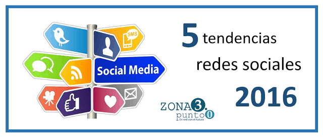 5_tendencias_RS_2016
