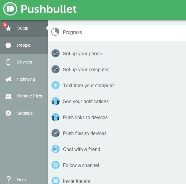 Psuhbullet_menu_web