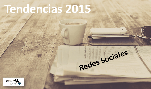 Tendencias_2015