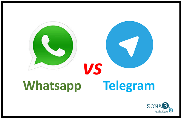 Whatsapp_vs_Telegram_001