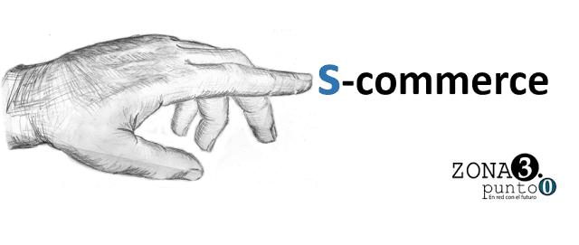 scommerce