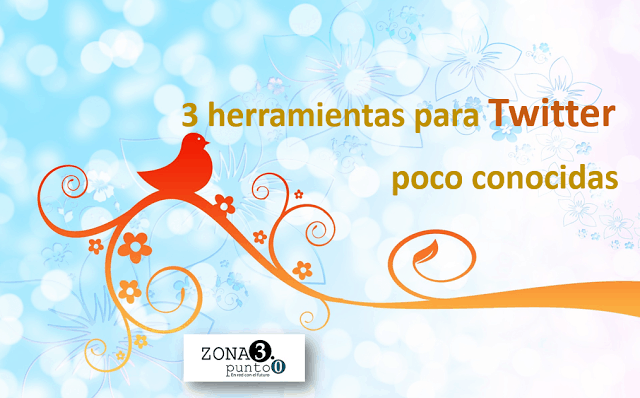 3_herramientas_para_Twitter_poco_conocidas