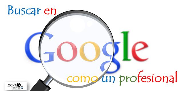 Buscar_en_Google_como_un_profesional