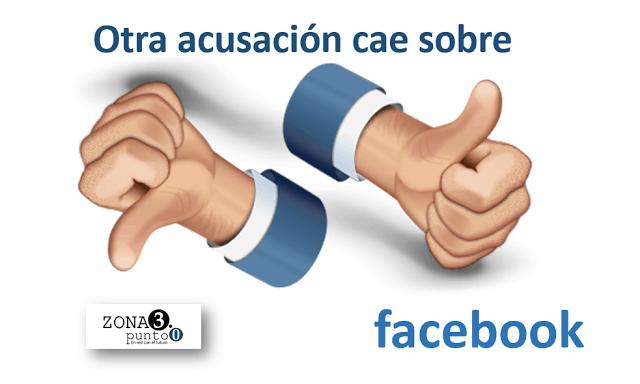 Otra_acusación_cae_sobre_facebook