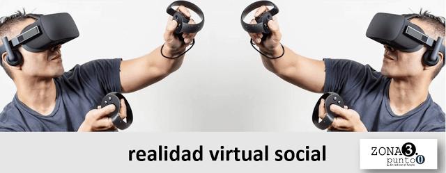 realidad_virtual_social