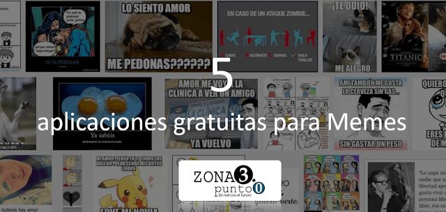 5_aplicaciones_gratuitas_para_memes
