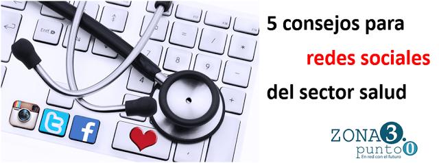 5_consejos_para_redes_sociales_del_sector_salud