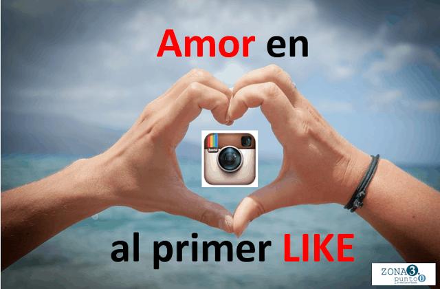 Amor_en_Instagram_al_primer_LIKE