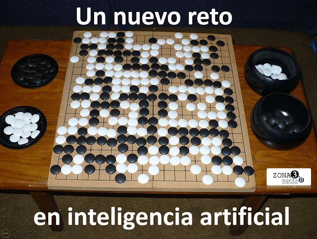 Un_nuevo_reto_en_inteligencia_artificial