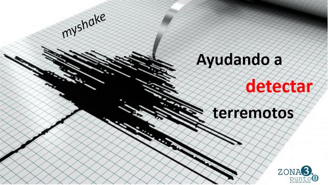 ayudando_a_detectar_terremotos