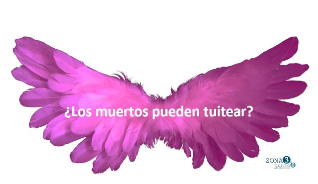 Los_muertos_pueden_tuitear