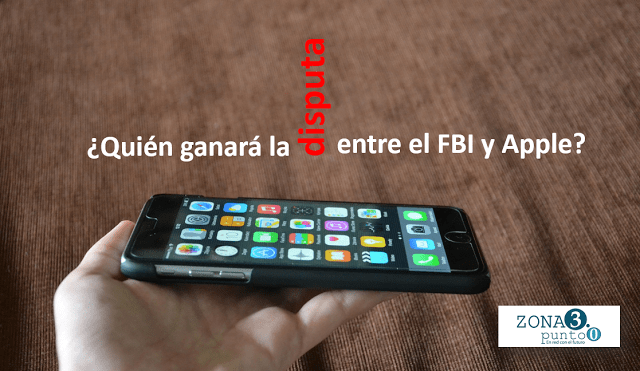 Quien_ganara_la_disputa_entre_el_fbi_y_apple