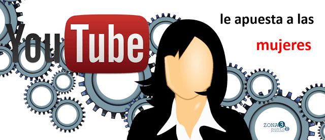 YouTube_le_apuesta_a_las_mujeres