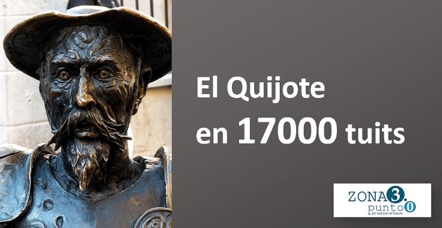 El_Quijote_en_17000_tuits