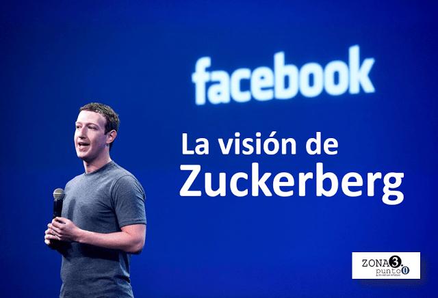La_vision_de_Zuckerberg