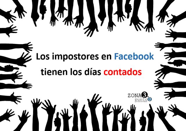 Los_impostores_en_Facebook_tienen_los_días_contados