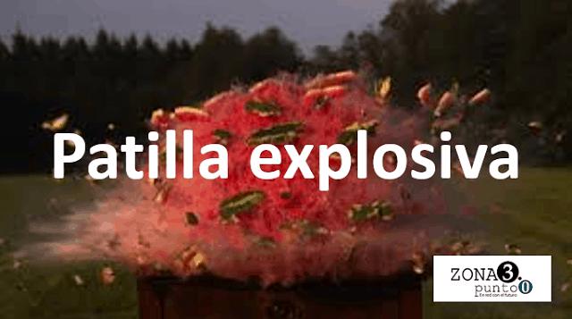 Patilla_explosiva