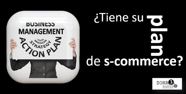 Tiene_su_pla_de_scommerce
