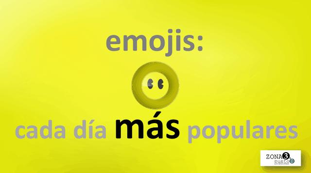 emojis_cada_día_más_populares