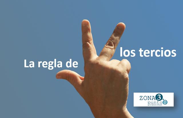 La_regla_de_los_tercios