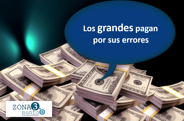 Los_grandes_pagan_por_sus_errores